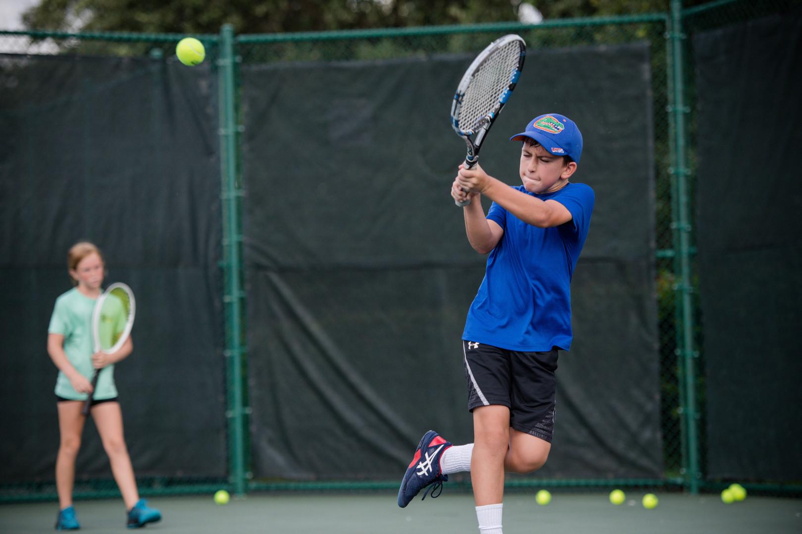 Tennis_Youth_20200724_0565.jpg