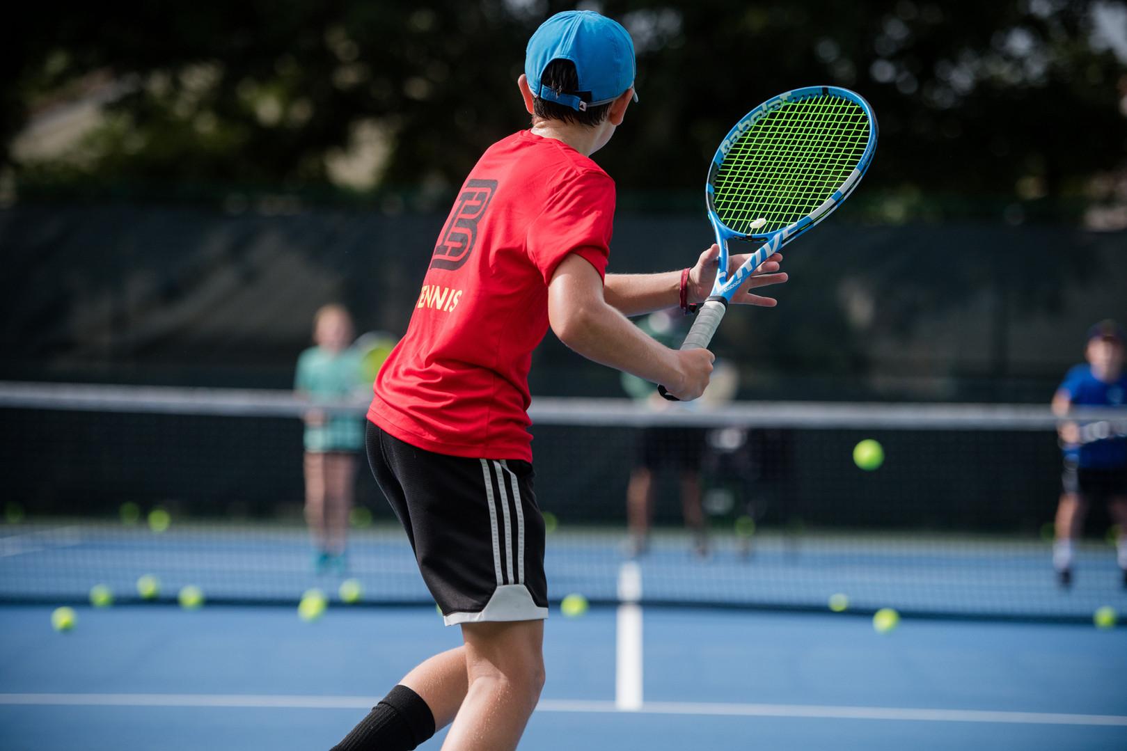 Tennis_Youth_20200724_0811.jpg