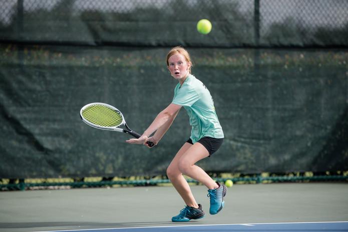Tennis_Youth_20200724_0626.jpg