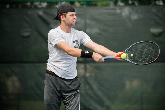 Tennis_20200819_0006.jpg