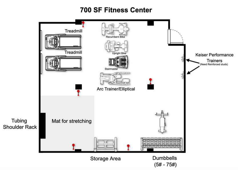 700 SF Fitness Center.png