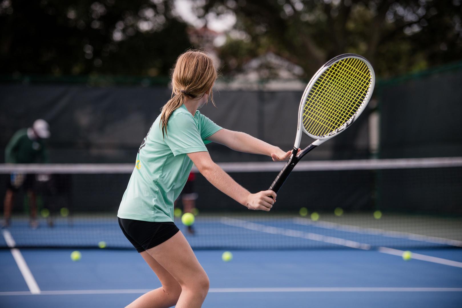 Tennis_Youth_20200724_0706.jpg