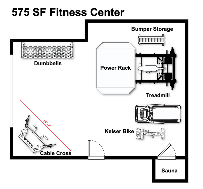 575 SF Fitness Center.png