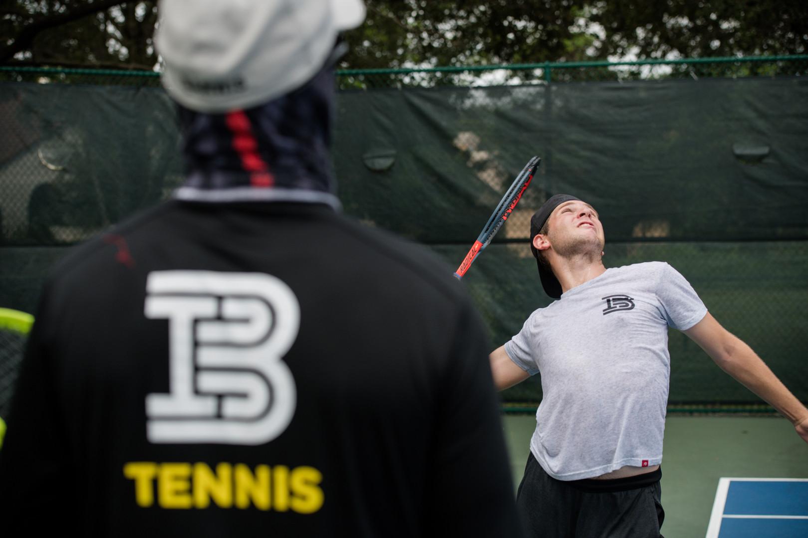 Tennis_20200819_0034.jpg