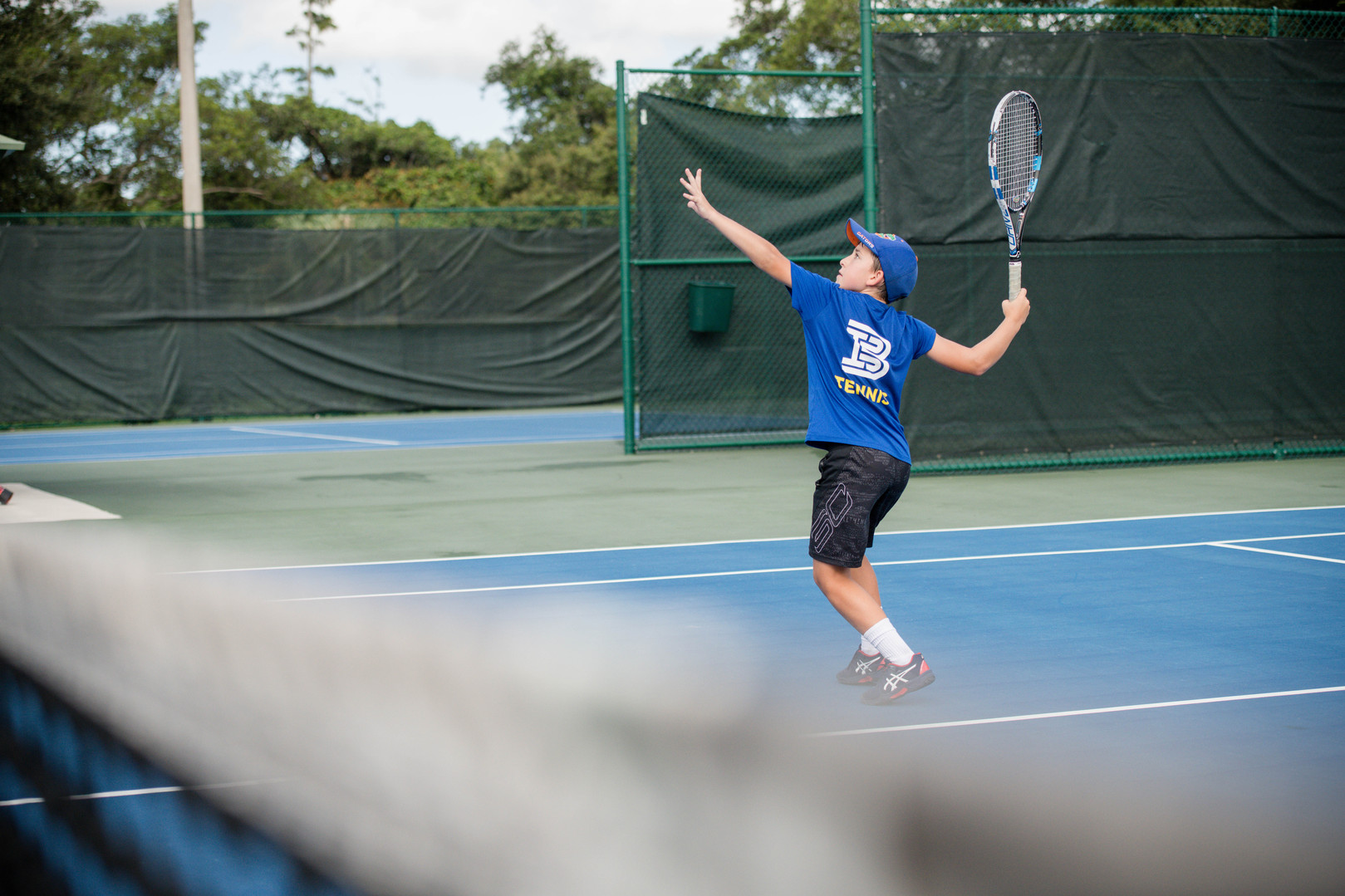 Tennis_Youth_20200724_0454.jpg