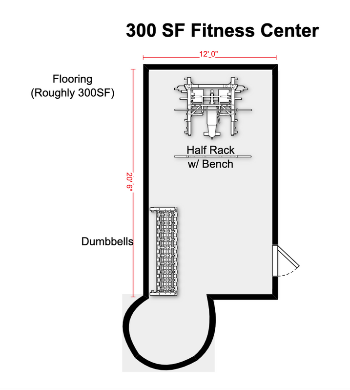 300 SF Fitness Center.png