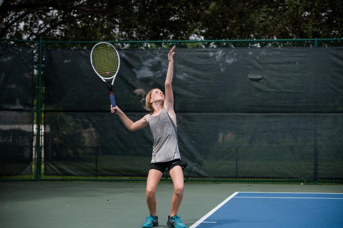Tennis_20200819_0005.jpg