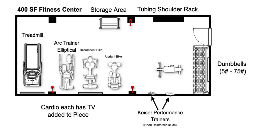 400 SF Fitness Center (Cardio).png