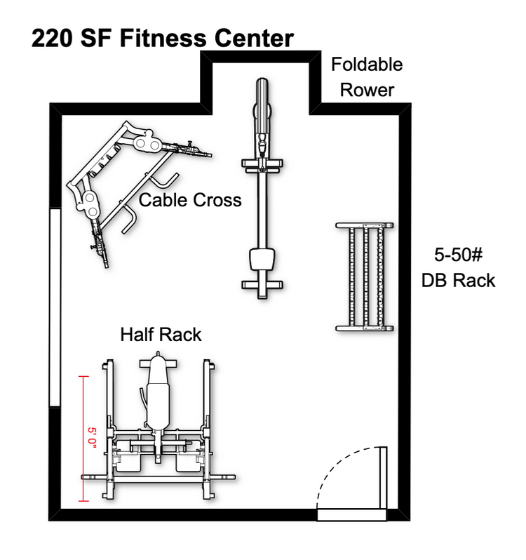 220 SF Fitness Center.png
