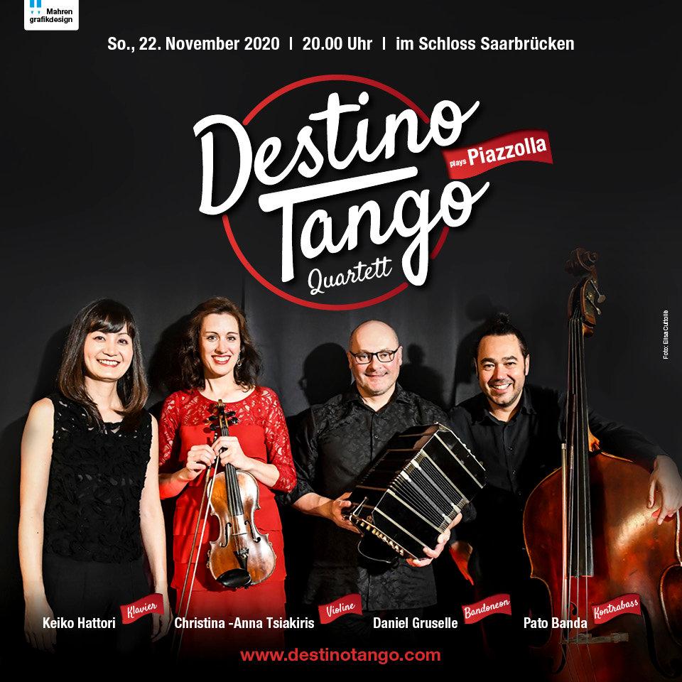 FB_Destino_Tango_Bild.jpg