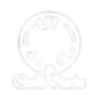 CdP_Logo_weiss_web-011-150x150.png