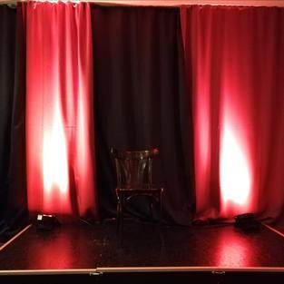 Bühne.jpg