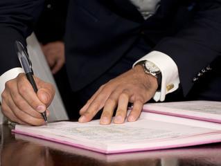 Новый порядок ввоза образцов продукции в целях сертификации и декларирования.