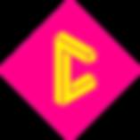 Logo et matériel graphique Climax