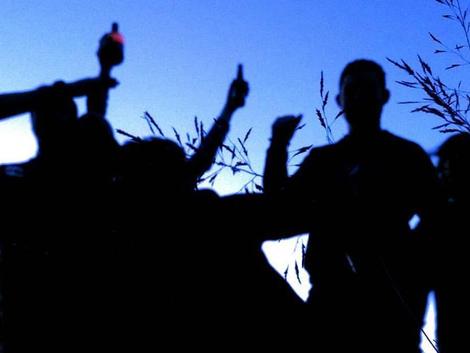 #COLUNAS/ENTRENÓS: Dossiê Cena Cerrado 3 anos