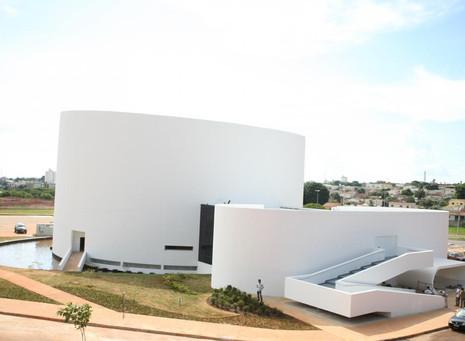 #COLUNAS/ENTRE NÓS: Novo edital para projetos do PMIC