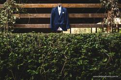 casamento - assessoria - Ragazoni-Eventos (16)
