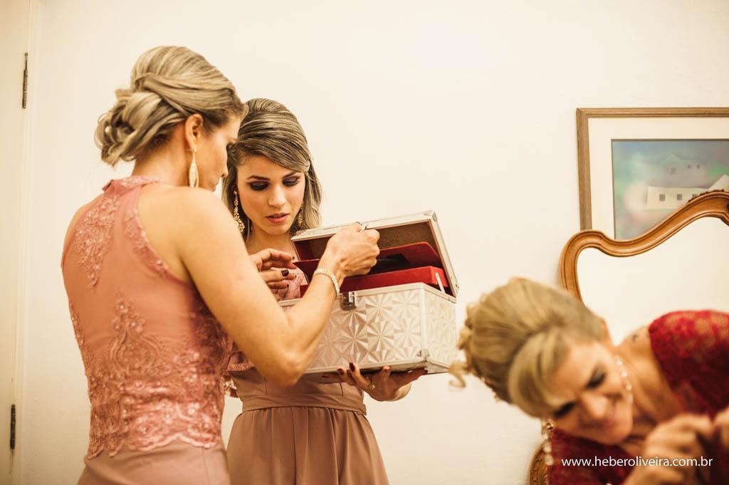 casamento - assessoria - Ragazoni-Eventos (20)