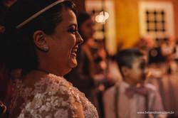 casamento - assessoria - Ragazoni-Eventos (94)