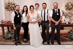 Casamento-Marianna-Gustavo-Espaço-Genesis-MNG-Fotografia-Mogi-Guaçu-SP_-_Ragazoni_-_FACEBOOK