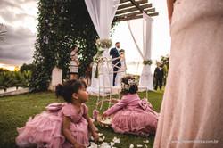 casamento - assessoria - Ragazoni-Eventos (62)