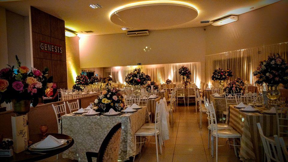 Assessoria Cerimonial Ragazoni Eventos (49)