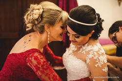 casamento - assessoria - Ragazoni-Eventos (41)