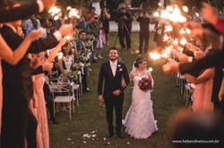 casamento - assessoria - Ragazoni-Eventos (65)