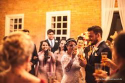 casamento - assessoria - Ragazoni-Eventos (73)