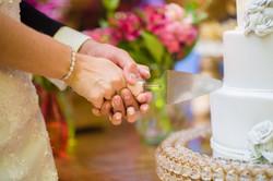 Ragazoni Eventos Assessoria e Cerimonial (15)