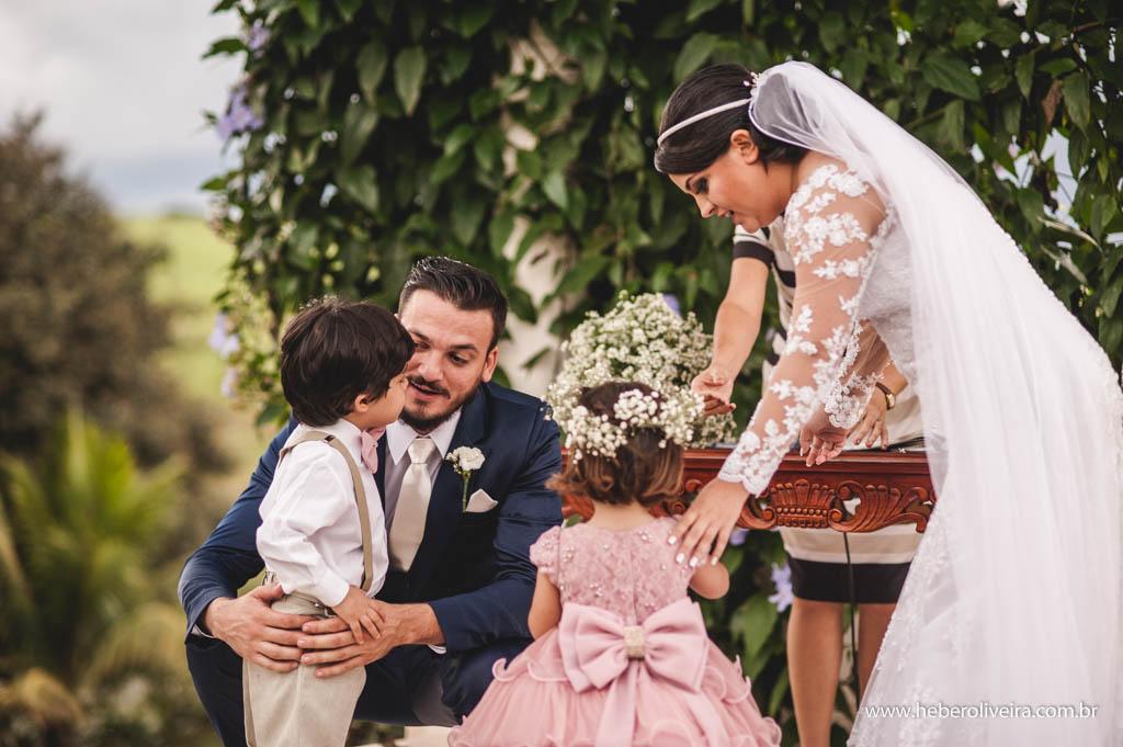casamento - assessoria - Ragazoni-Eventos (59)