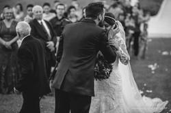 casamento - assessoria - Ragazoni-Eventos (50)