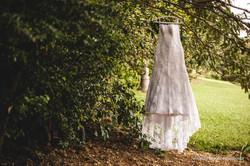 casamento - assessoria - Ragazoni-Eventos (17)