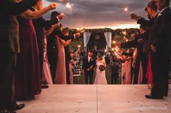 casamento - assessoria - Ragazoni-Eventos (66)