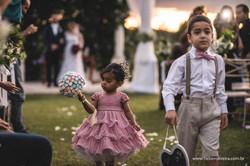 casamento - assessoria - Ragazoni-Eventos (63)