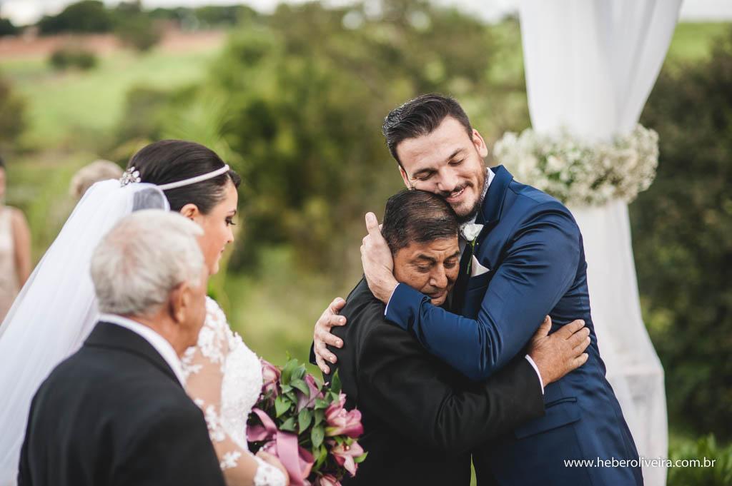 casamento - assessoria - Ragazoni-Eventos (49)