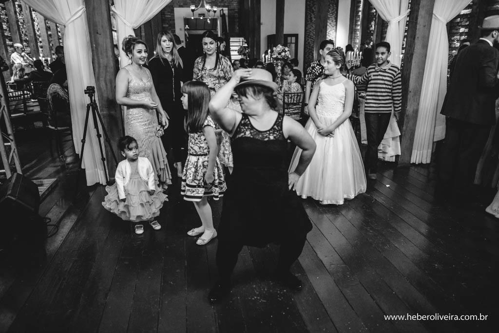 casamento - assessoria - Ragazoni-Eventos (80)