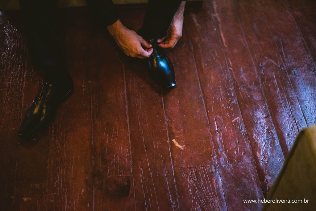 casamento - assessoria - Ragazoni-Eventos (25)