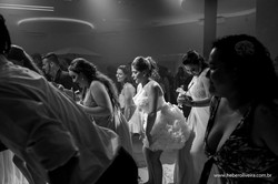 assessoria cerimonial Ragazoni Eventos (34)