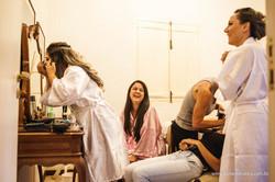 casamento - assessoria - Ragazoni-Eventos (9)
