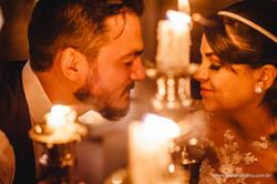 casamento - assessoria - Ragazoni-Eventos (87)