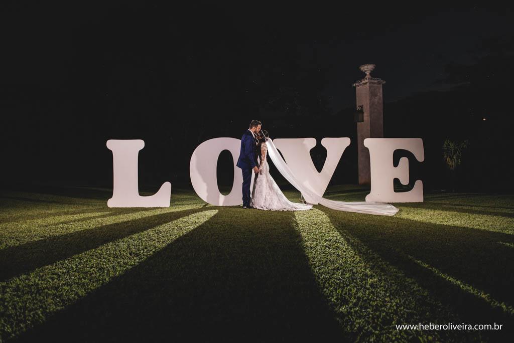 casamento - assessoria - Ragazoni-Eventos (69)