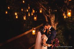 casamento - assessoria - Ragazoni-Eventos (70)