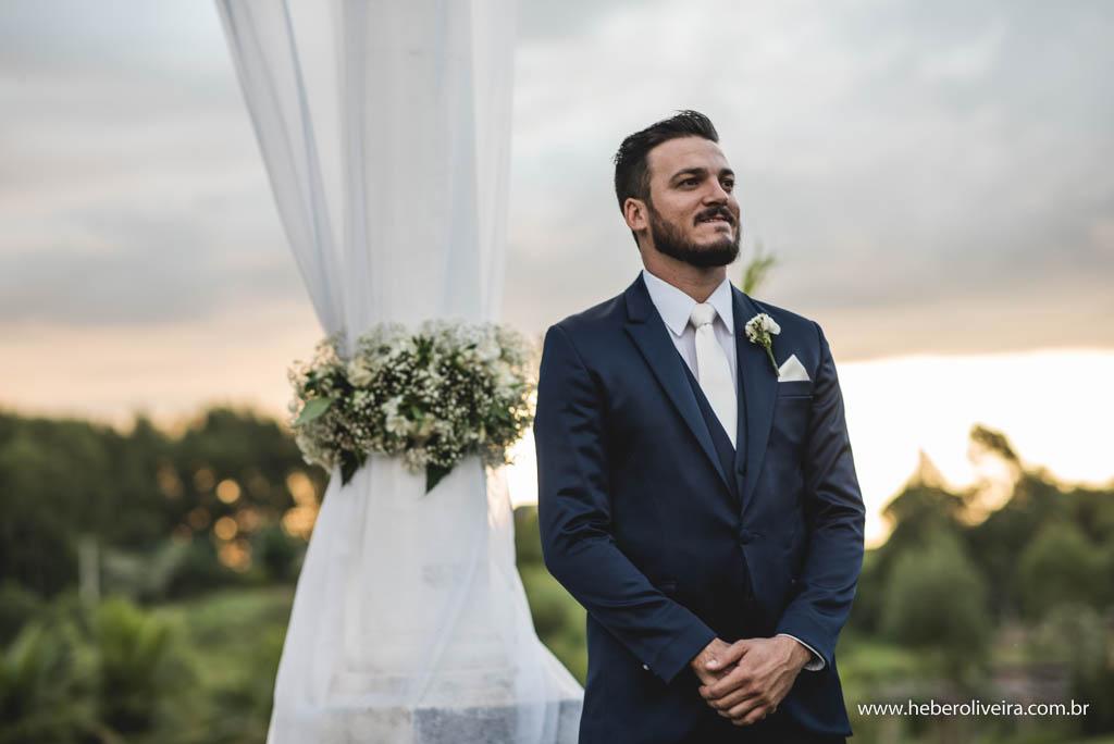 casamento - assessoria - Ragazoni-Eventos (44)