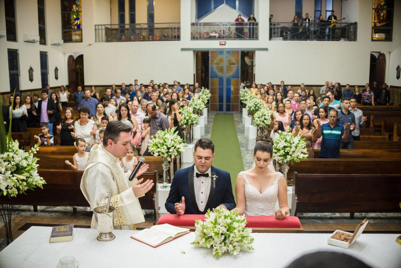 Ragazoni Eventos Assessoria e Cerimonial (41)