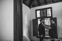 casamento - assessoria - Ragazoni-Eventos (21)