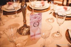casamento - assessoria - Ragazoni-Eventos (36)