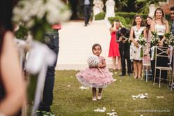 casamento - assessoria - Ragazoni-Eventos (57)