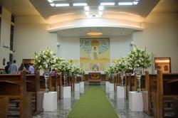 Ragazoni Eventos Assessoria e Cerimonial (37)