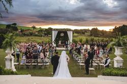 casamento - assessoria - Ragazoni-Eventos (46)